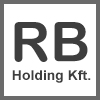 RB Holding Kft.