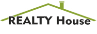 REALTY House Kft.